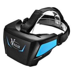 Viulux V1