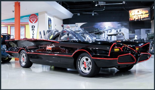 1966-batmobile-replica-1