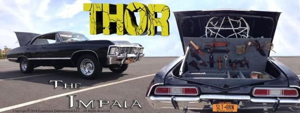thor-impala