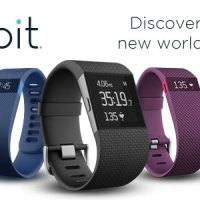 Fitbit Price & Features Comparison