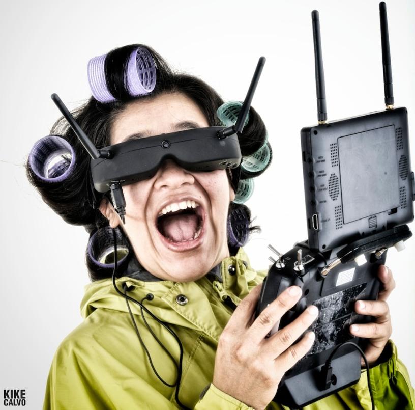 Top 10 bestselling drones