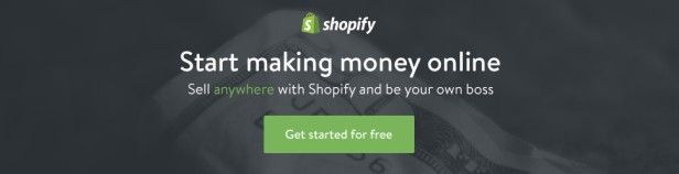 start making money online easy